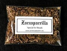 ✿ Zarzaparrilla ✿ sarsaparrilla ✿ 20 gr ✿ herb magic wicca witches spell ritual