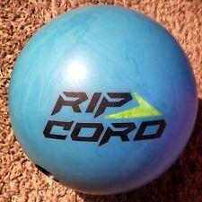 15 lb Motiv Ripcord Flight Bowling Ball SD RH