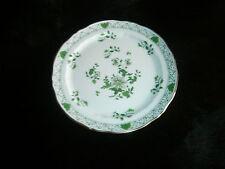 Raynaud & Co. Drache Limoges Fleurie Brotteller Vorspeisenteller nur ca. 16,5 cm