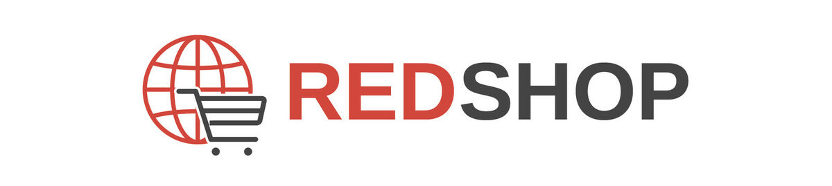 Redshop Deutschland