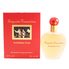 Desperate Housewives Forbidden Fruit Perfume for Women By Coty EDP Spray 1.7 oz
