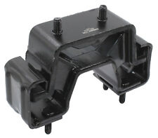 Rear Engine Mount for 2007-2009 Suzuki SX4 L4-2.0L