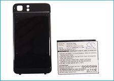 Battery For HTC Holiday, Raider 4G LTE, Velocity 4G, Vivid 4G, X710e (3000mAh)