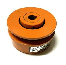 Browning Sss32 1ab38x58 Centrifugal Clutch 58