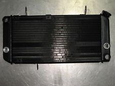 Bimota YB9SR/SRI Wasserkühler