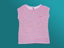 damenshirt Chic T-Shirt with kettenbesatz S Viscose