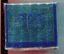 (100ml=76€) Avon - Anew Platinum Define und Contour Tagescreme LSF 25