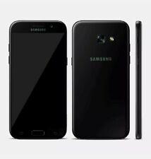Samsung Galaxy A3 (2017) 16 GB (A320FL) Black Nero NUOVO GARANZIA ITALIA