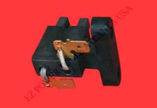 Honda Portable Gas Generator Carbon Brush & Holder Assembly  QTY 10