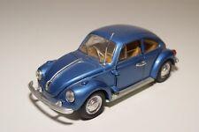 W 1:25 POLISTIL S-15 S15 S 15 VW VOLKSWAGEN BEETLE KAFER BLUE EXCELLENTCONDITION