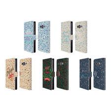 Fundas Head Case Designs Para Samsung Galaxy Grand Prime para teléfonos móviles y PDAs