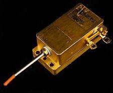 Fap600 Ma 60w 8050 8110 F90e 60w 808nm Fiber Array Coupled Laser Diode 1176660