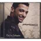 PAGO - Pacifico settembre - CD 2006 NEAR MINT CONDITION