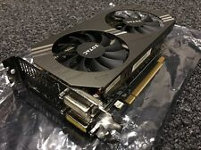 Zotac NVIDIA GeForce GTX 970