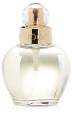 Joop! 1JV1903 All About Eve Femme Woman Eau De Parfum Spray Vaprisateur 40 ml