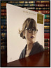 Young In All The Wrong Ways ✎SIGNED♫ by SARA WATKINS New Sealed LP Vinyl Album