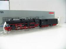 MÄRKLIN 37171 DAMPFLOK BR 52 KONDENSTENDER  der DB  DIGITAL  LK1024