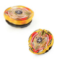 Burst Beyblade LOST LONGINUS N.sP GOLD DRAGON VER. B-103 Only without Launche