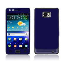 Samsung Galaxy S 2 II I9100 Cover Skin Decal Samsung Sticker Vinyl Samsung Skin