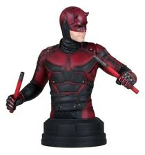 Gentle Giant - Marvel Mini buste Daredevil Netflix 1:6 - 18cm