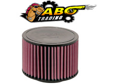 K&N Air Filter For 07-16 TOYOTA HILUX 3.0L L5 / 06-08 FORD RANGER 3.0L -  E-2296