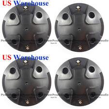 4PCS Replacement Diaphragm EV DH-1K Driver For ELX112P & ELX115P US WAREHOUSE