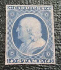 nystamps US Stamp # L03 Mint NGAI H $50