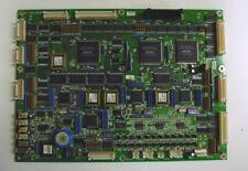 Noritsu QSS 3202 printer control pcb J390947