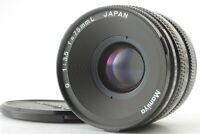 [EXC+4] Mamiya G 75mm F/3.5 L For New Mamiya6 Standard Lens From Japan #947