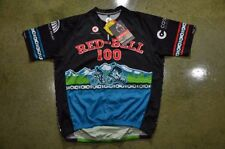 Pactimo Polyester Cycling Clothing  7dcf9be7e