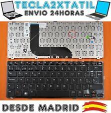 TECLADO PARA PORTATIL DELL VOSTRO 3360 Series EN ESPAÑOL NUEVO