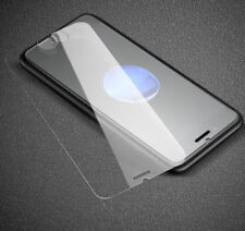 """5 Pieces Screen Protector For iPhone 8 7 6s 4.7"""" Clear Hd Lcd Cover Guard Shield"""