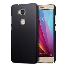 Extreme Element hochschlagfestem gummierte Precision Fit Case schwarz Huawei Honor 5X