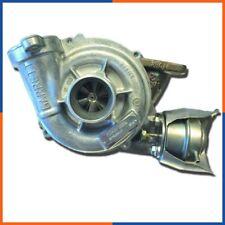 Turbo Ladegerät FORD FOCUS C-MAX 1.6 TDCI 90 110 cv 740821-0001, 740821-0002
