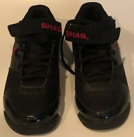 Youth Size 1 Shaq Basketball Shoes