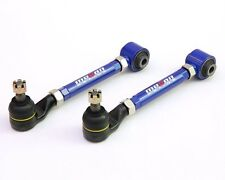 MEGAN REAR UPPER CAMBER CONTROL ARMS KIT FOR 98-02 HONDA ACCORD 2/4DR ALL