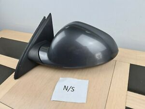2010 VAUXHALL INSIGNIA 5 DOOR HATCHBACK NEARSIDE PASSENGER N/S WING MIRROR