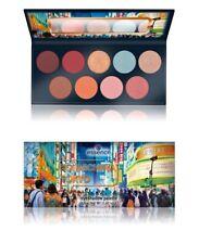 "ESSENCE ""KONNICHIWA TOKYO"" eyeshadow palette NEU&OVP"