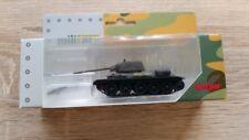 HERPA 745734 - 1/87 JAGDPANZER T-34/76 - NEU