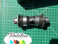 Shimano dura ace 7700 Octalink Bottom Bracket English threads