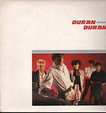 Duran Duran Cd - Duran Duran (2003) - New Unopened - Pop Rock