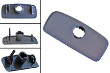 Grey Glove Box Storage Lid Handle for VW Sharan Ford Galaxy Seat Alhambra