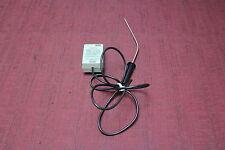Fluke Y8102 Type K Thermocouple Probe, Used