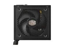 CoolerMaster Power Supply MPX-5501-AMAAB-US MASTER WATT 550W 80+ Bronze ATX