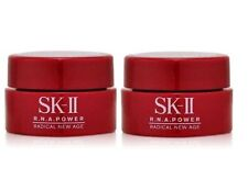 [SK-II] R.N.A Power Radial New Age New Version of Stempower 2.5g x 2 = 5g NEW