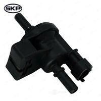 Vapor Canister Purge Valve SKP SK911852
