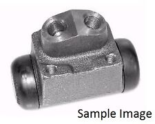 1 x Wheel Cylinder O/S Smart City Passion Pulse 0.6 Fortwo Roadster 0.7 99 - 07
