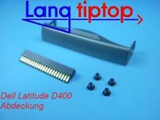 DELL Latitude D400 HD Cover Festplatten Abdeckung