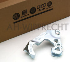 VW Audi Schaltwegverkürzung Golf 4 GTI Jubi R32 Bora A3 S3 TT 6-Gang Schalthebel