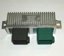 GLOW PLUG MODULE 03.5-07 Ford 6.0L Powerstroke 1828565C1